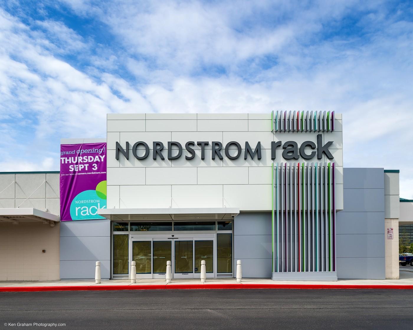 40712412e Nordstrom Rack / Sears Remodel | Neeser Construction Inc